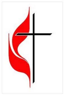 cross-flame