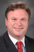 Dr. Steven Kronowitz
