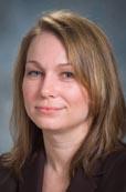 Dr. Stacy Moulder
