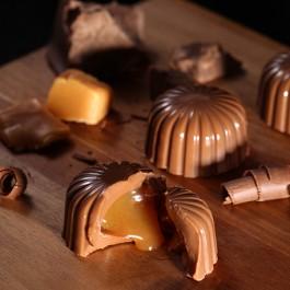 bedre-meltaways-caramel